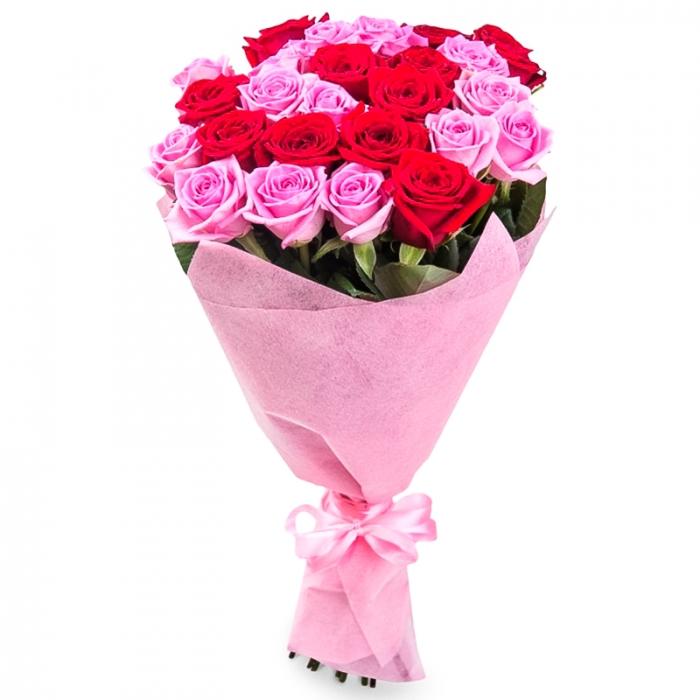 Чайные розы купить в перми комнатные цветы купить в москве недорого
