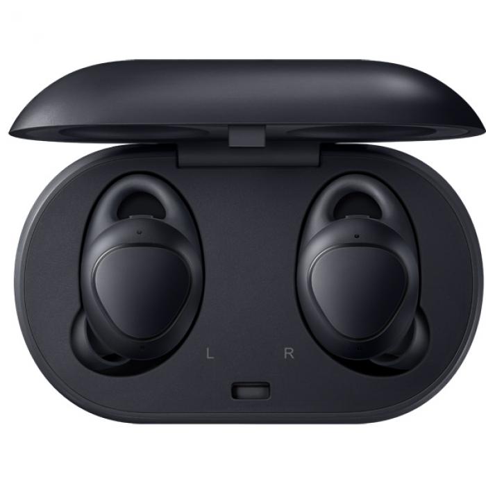 Наушники Samsung Gear IconX SM-R140N