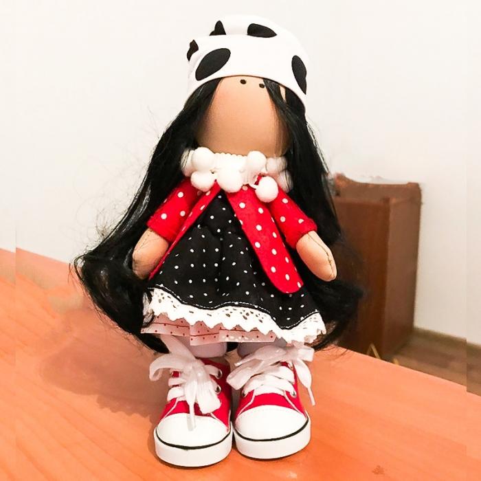 Кукла Джулия 30 см
