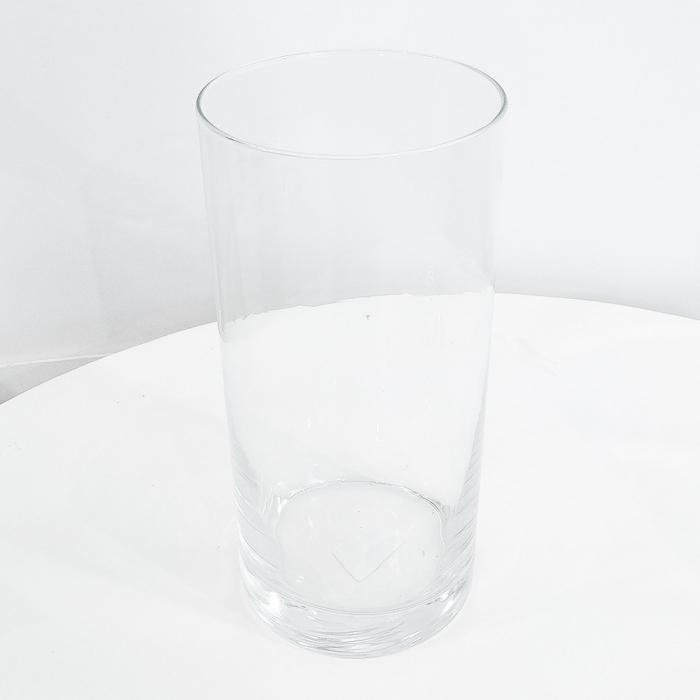 Ваза малая (стекло)