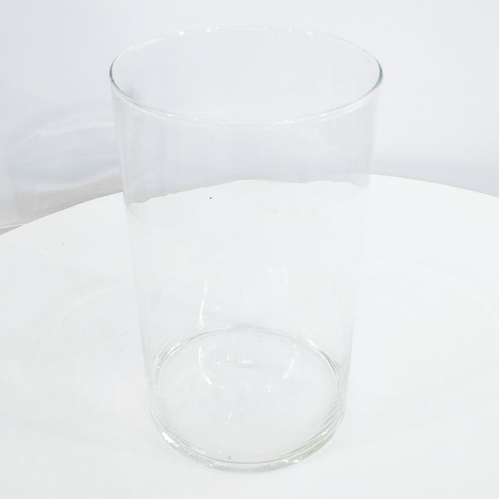 Ваза (стекло)