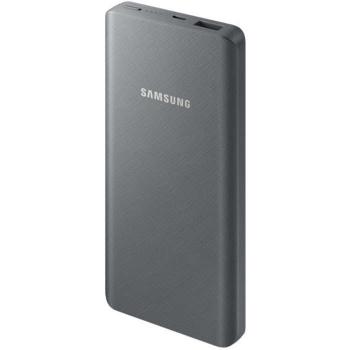 Портативное зарядное устройство Samsung EB-P3000 10000 мАч