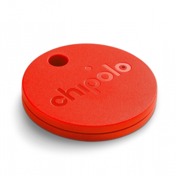 Поисковый трекер Chipolo Classic 2-го поколения (Предзаказ)