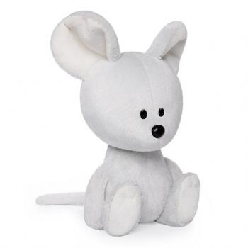 Мышка Пшоня