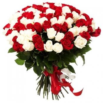Где в перми купить цветы розы дешево в перми заказ цветов на дом кривой рог