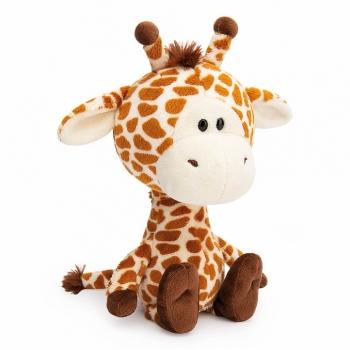 Жирафик Жан