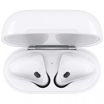 Наушники для Apple AirPods (MV7N2RU/A) (Предзаказ)